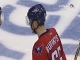 [NHL]季后赛:匹兹堡企鹅VS华盛顿首都人 第三节