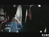 """【影视快报】《逆时营救》曝新特辑 杨幂坦言有些""""后怕"""""""