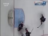 [NHL]小鸭队后防失误 阿尔文外围打门球进