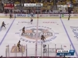 [NHL]渥太华参议员VS匹兹堡企鹅 第三节