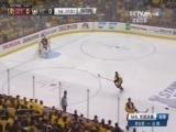 [NHL]渥太华参议员VS匹兹堡企鹅 第一节