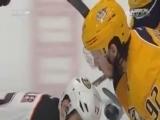 [NHL]西部决赛第四场:小鸭VS掠夺者 第三节