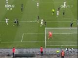 [天下足球]罗马客场大胜切沃 积分榜仍排第二