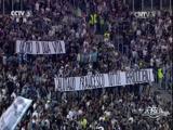 [天下足球]国际米兰客胜拉齐奥 终结八轮不胜