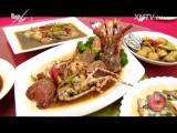 苗准美食 2017.05.21 - 厦门电视台 00:12:00