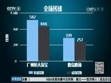 [亚冠]数据全面占优 恒大主场小胜鹿岛鹿角(晨报)