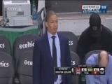 [爱看NBA]季后赛5月26日:骑士VS凯尔特人 第三节