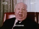 电影大师 希区柯克(上) 00:24:08