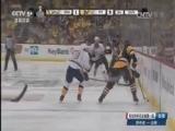 [NHL]总决赛第一场:掠夺者VS企鹅 第三节