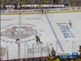 [NHL]总决赛:纳什维尔掠夺者VS匹兹堡企鹅 第三节