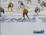 [NHL]凯赛尔致命失误 史密斯长驱直入单刀破门