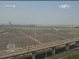 """《焦点访谈》 20170604 高铁沿线""""大扫除"""""""