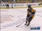 [NHL]总决赛第五场:掠夺者0-6企鹅 比赛集锦