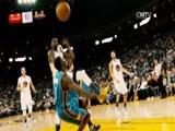 [NBA]致杜兰特MV特辑:欲戴王冠 必承其重