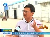 《河南新闻联播》 20170616