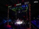 [拳击]2017大唐地产中国拳王赛:厦门站