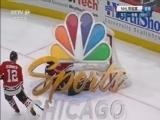 [NHL]常规赛:布法罗军刀VS芝加哥黑鹰 加时赛