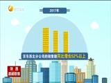 《陕西新闻联播》 20180226