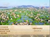 《记住乡愁》第四季 第五十二集 古劳镇——变则通 通则久 00:29:52