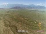 《辉煌中国》第三集:从干沙滩变金沙滩 让羸弱变得强壮 00:04:20