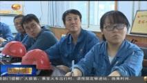 [甘肃新闻]杨子海:用匠心匠艺诠释工匠精神
