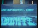 "【TV透】出门旅游,你会约个""网约导游""吗? 00:03:18"