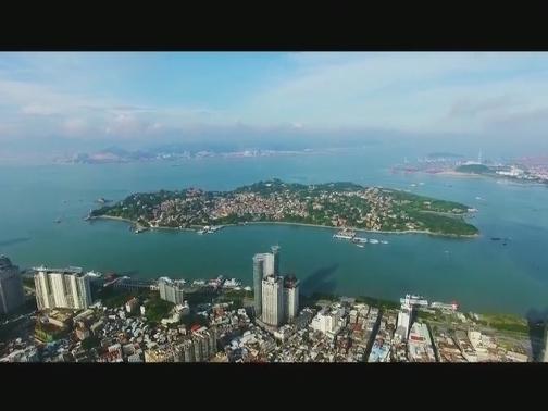 精彩回看:厦门新闻界第19个中国记者节活动 00:44:26
