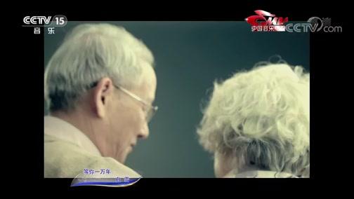 《中国音乐电视》 20190111
