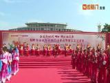 精彩回看:2019海沧新春文体荟闭幕式暨群众文艺展演 01:21:05