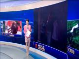 厦视直播室 2019.3.8 - 厦门电视台 00:48:54