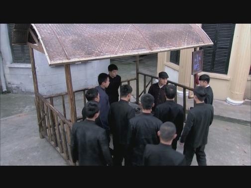 龙火执行特殊任务 00:00:28