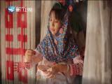 火鼎传百福 闽南通 2019.03.16 - 厦门卫视 00:23:57