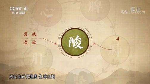 《中华医药》 20190406 带瘤生存 与癌共舞