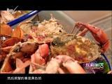 炫彩生活(美食汽车版) 2019.05.03 - 厦门电视台 00:12:43