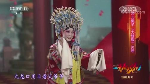 沪剧芦荡火种全本(程臻 钱思剑 徐蓉 金玉明)