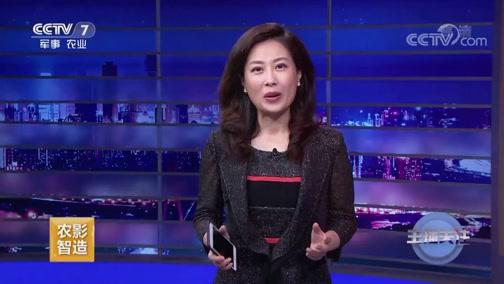 """[聚焦三农]旅游民宿""""星评""""新标准正式公布"""