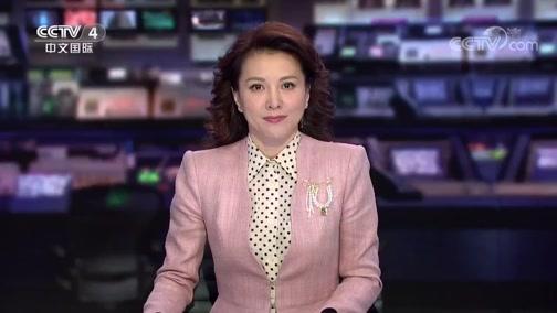 [中国新闻]国务院电贺大庆油田发现60周年