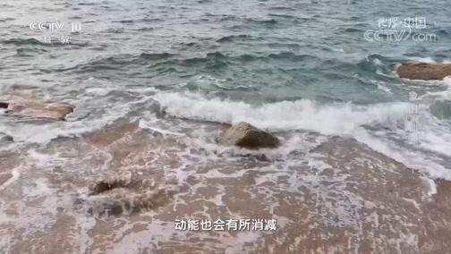 """《地理·中国》 20200314 象山""""仙源"""" 下"""
