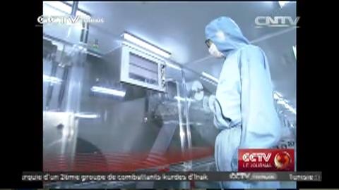 2014网络春晚节目单_CCTV LE JOURNAL(综合新闻)_外语_视频_央视网
