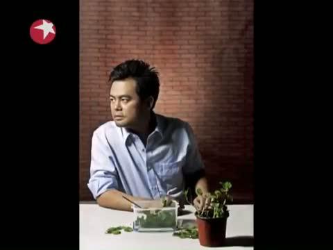 《杨澜访谈录》 20121221 《寻找未来的力量》——青年创建人物颁奖盛典