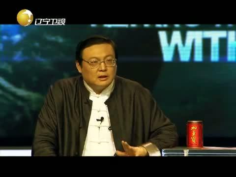 """上市公司""""高官独董""""辞职潮大起底 00:24:52"""