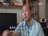 《中华民族》 20150831 阿里郎之梦 第三集 苏醒的大地
