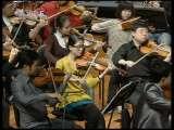 Cultura Expres 2010-04-10