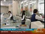Biz CHINA 2010-03-22 21:00