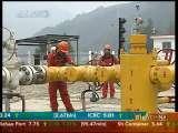 Biz CHINA 2010-03-29 21:00