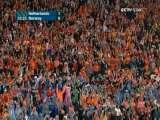 <a href=http://sports.cctv.com/20091202/104261.shtml target=_blank>[通向南非之路]欧洲区32强精彩比赛集锦</a>