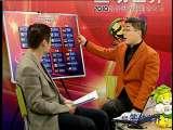<a href=http://sports.cctv.com/20091205/102599.shtml target=_blank>[签动世界]嘉宾对世界杯抽签分组的第一印象</a>