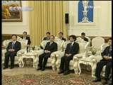В Китае 2009-12-17 00:00