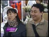 Culturama Edition de 1h du 22 mars 2010 (Beijing)