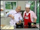 Китайская кухня часть 49-2010